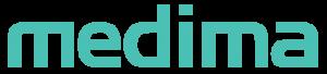Medima-Logo