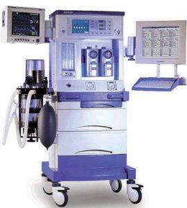 maquina-anestesia-acm608c